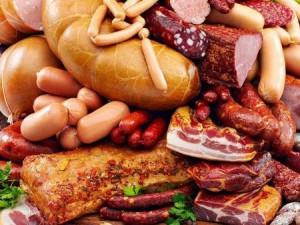вредные продукты для чихуахуа